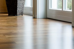 Laminate Flooring Peterborough