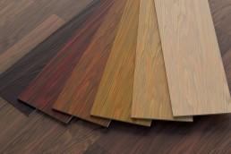 Laminate Flooring Peterborough