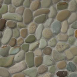 Pebble Tile Peterborough