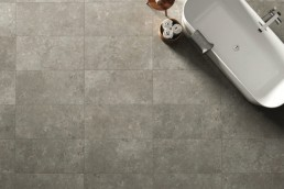 Ceramic Tile Peterborough