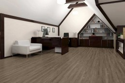 Vinyl Flooring Peteborough