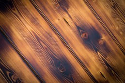 5 Types of Hardwood Flooring