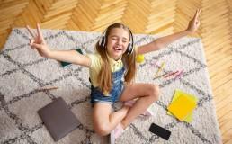 Carpet vs Hardwood Floors - What's the Best for You?