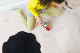 Which is Better Engineered or Solid Hardwood Flooring?